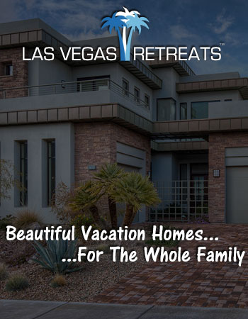 Las Vegas Vacation Rentals